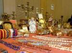 Antiquitäten- und Flohmarkt (c) Hempel