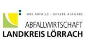 Abfallwirtschaft Landkreis Lörrach