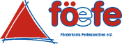 FöeFe