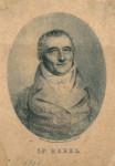 Hebel (c) Dr. U. Schmid